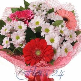 Доставка цветов по каменец-подольскому доставка цветов по белоруссии флора 2000