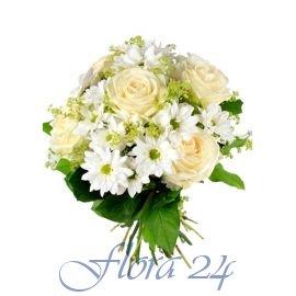 Доставка цветов в камянец подольский доставка цветов на дом петер