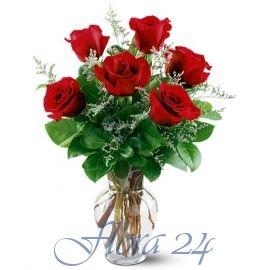 Доставка цветов в каменце подольском купить цветы фиалки недорого